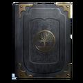 Natures-nobility-a-wizarding-genealogy-lrg.png