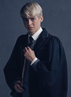 Scorpius Malfoy-Cursed Child cropped-PM