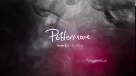 Добро пожаловать на Pottermore (русские субтитры)