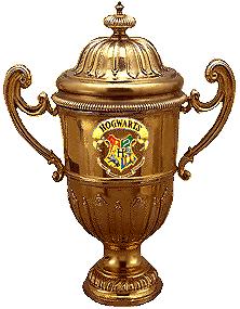 Кубок Хогвартса