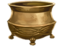 Brass-cauldron-small