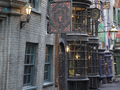 DiagonAlleyArtsClub.png