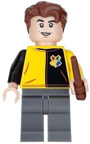 Diggory LEGO