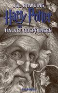 HBP-Cover DA 20thAnniversary