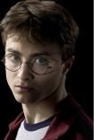 Harry Potter Half-Blood Prince Promo