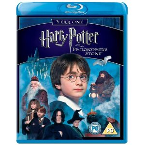 File:Harry Potter and The Philosopher's Stone (Alternate Cover) (Blu-ray).jpeg