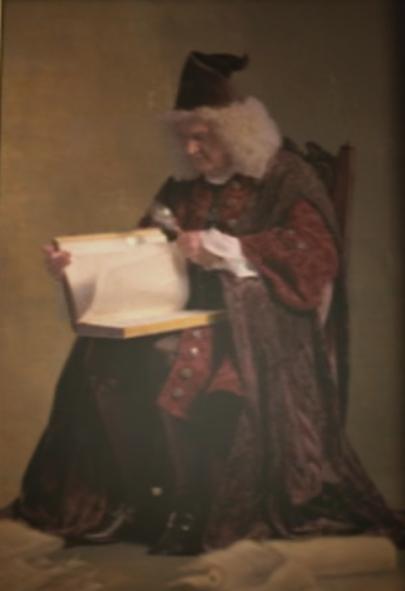 portrait of a scholar harry potter wiki fandom powered