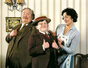 PromoHP1 Famille Dursley