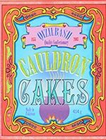 CauldronCakes