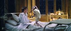 Harry-potter-and-dobby-gallery