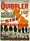 Kleggen(the quibbler)death eaters