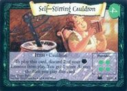 Self-StirringCauldronFoil-TCG