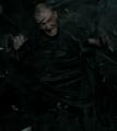 Unidentified Death Eater killed by Kingsley Shacklebolt.png