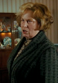 Aunt Marge.png