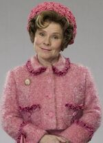 Dolores Umbridge-0