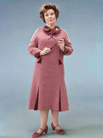 Dolores Umbridge promo 235