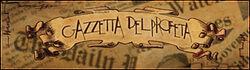 Gazzetta-del-profeta