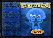 HPProfessorFlitwick-TCG