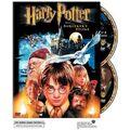 Thumbnail for version as of 23:24, September 17, 2011