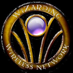 Logo WWN