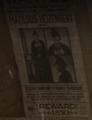 Matilous Heizenbert - Wanted Poster.png
