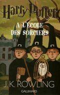 PS-Cover FR Original