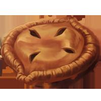 Patacitrouilles