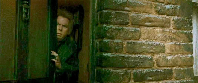 File:Peter Pettigrew at Spinner's End.png