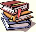 File:Pileofbooks.jpg