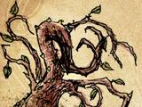 Venomous Tentacula