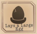 File:Beast identifier - Lays a Large Egg.png