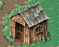 Broom Shed.png