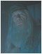 Dumbledore fix