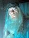 Dumbledore fix