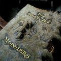 HP quiz TS Monster Book.jpg