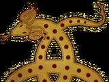 Scuola di Magia e Stregoneria di Ilvermorny