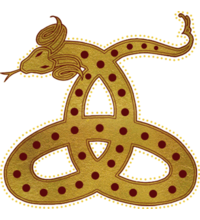 Datei:Horned Serpent ClearBG.png