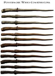 Image result for wand from harry potter
