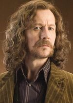 Sirius-Black-Wallpaper-sirius-black-32913977-1024-768