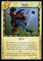 Twirl (Harry Potter Trading Card).jpg