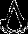 Ac logo 3.png