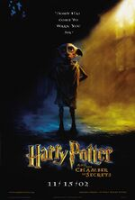 HP2 poster 11