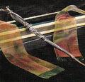 Horace Slughorn wand 1.jpg