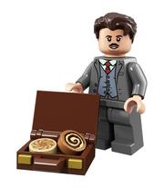 LegoJacob