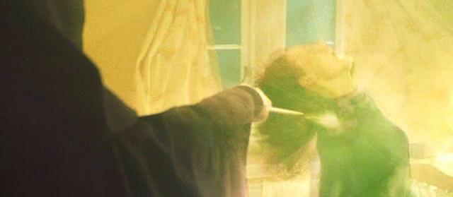 File:VoldemortmurderingLily.JPG