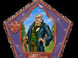 Норвел Твонк