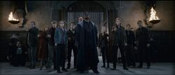 2010 harry potter and the deathly hallows p2 056