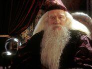 AlbusDumbledore-002