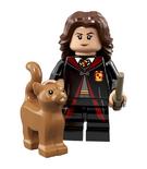 LegoHermiona