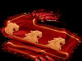保加利亚魁地奇国家队
